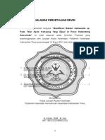 2i. Halaman Persetujuan Revuuisi Bw
