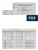 IR MSTS Files Inst 16 Mar 2012