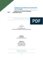 Coherent Receiver Final Report
