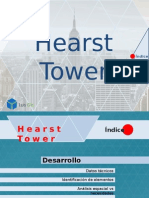 hearsttower-130606223315-phpapp01