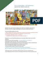Fiche Bible 118  Jésus entre à Jérusalem.pdf
