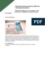 iphone.doc