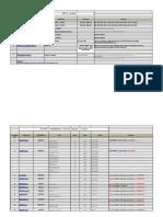 IR MSTS Files Update 29 April 2012