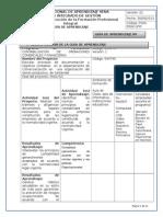 1. F004-P006-GFPI Guia 001 CONTABILIDAD