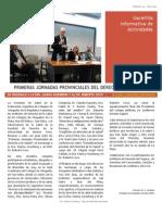 Gacetillas 2014 TODAS.pdf