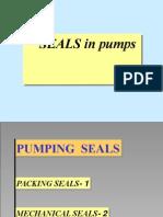 2.Mechanical Seal- 02