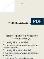 proc S-D aula1-4