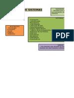 1-B-Diagrama-natureza e Identidade de Riscos