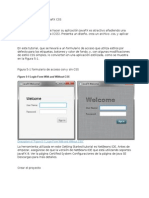 5 Formas de Lujo Con JavaFX CSS