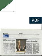 La Vanguardia_assemblea Gral