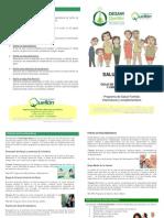 Diptico Salud Familiar - Ciclos y Crisis Familiares.pdf
