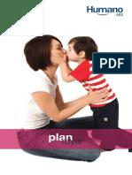 Plan Royal - ARS Humano