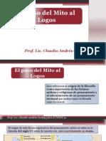 El Paso Del Mito Al Logos-CPEM_23