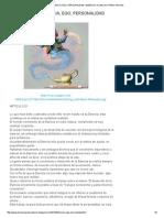 ESENCIA, EGO, PERSONALIDAD _ AGEACAC HUANCAYO PERU GNOSIS.pdf