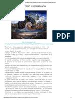 RETORNO Y RECURRENCIA _ AGEACAC HUANCAYO PERU GNOSIS.pdf