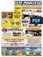 JornalOestePta 2015-03-20 Nº 4129