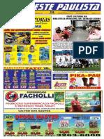 JornalOestePta 2015-03-27 Nº 4130