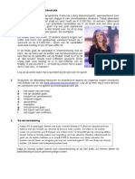 toetsboek emjd havo risico eninformatie (8)