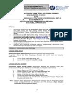 iklan UPU 22015.pdf