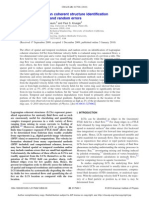 ABO-paper03-LCS.pdf