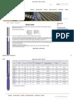 Радиус-Сервис• Products • Shock Tools