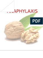 ANAPHYLAXIS.pptx