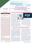 GHCGTG_TuanTin2015_so18.pdf