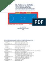 FORM DATA STATISTIK PERTANDINGAN  FUTSAL.pdf