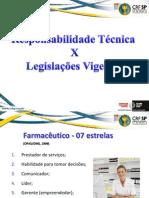 Responsabilidade Técnica Revisada_jan2013