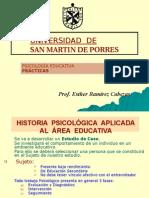 HISTORIA PSICOLOGICA.pptx