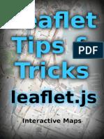 Leaflet Tips and Tricks