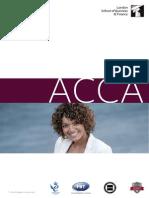 acca brochure full.pdf