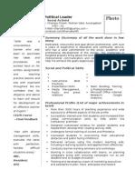 Political Resume Sample.docx