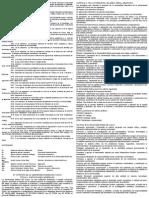 Resumen Normas Uac