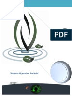 Sistema Operativo Android rudy.pdf