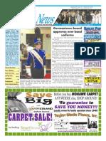 Germantown Express News 03/28/15