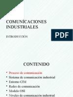 01 Comunicaciones Industriales