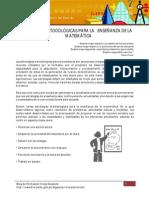 001_Mundomate_estrategias_de_matematica.pdf