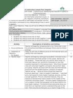 text features  imb plan