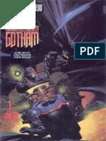 Batman..Juiz.dredd. .Julgamento.em.Gotham.01.de.02.HQ.br.05.ABR.04.GibiHQ