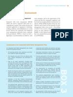 Chap7 (1).pdf