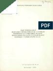 Prescriptie Energetica FC 11-79