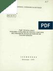Prescriptie Energetica FC 18-77