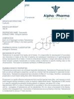 @anabolic steroids - steroid bugiardini.pdf