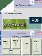 Spring User Guide4749