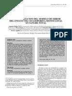 caracterizacion del modelo del ensayo.pdf