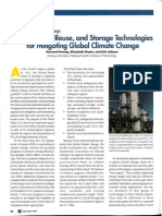 White Paper Summary CO2 Capture, Reuse and Storage Technologies for Mitigating Global Climate Change.pdf