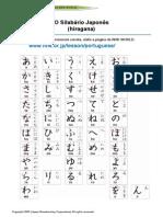 hiragana_portuguese.pdf