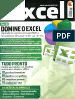 Curso Digerati - Domine o Excel.pdf