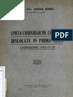 Unità chirurgiche leggere dislocate in prima linea.pdf